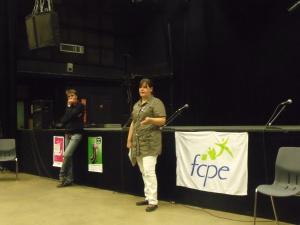 FCPE-2011