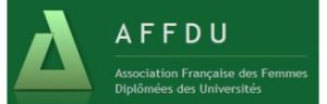 act_logo_affdu