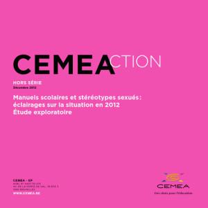 Image extraite du site CEMEA-PICARDIE.ASSO.FR