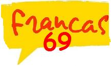 LOGO_LES_FRANCAS_69-3