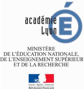 Logo EN-Lyon