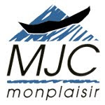 Logo MJC Monplaisir petit couleur