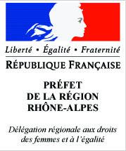 logo_DRDFE