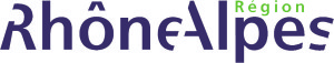 rhone_alpes_logo