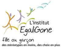 L'Institut Egaligone