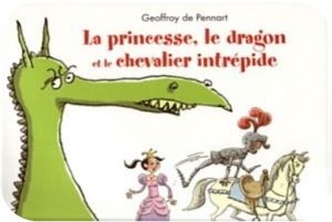 princesse_dragon_chevalier