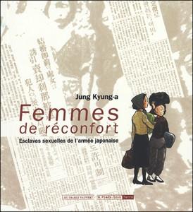 2014-09-Femmes de réconfort