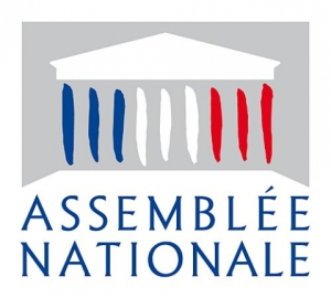 01837482_photo_logo_de_l_assemblee_nationale-small480