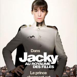 Jacky au royaume des filles : quelle déception !