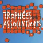 Soutenez notre candidature aux Trophées des associations EDF 2015
