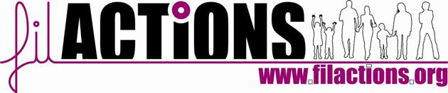 logo-filactions