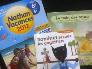 2015-06-TLTS 3 livres