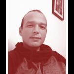 Un mois, un membre : Abdeslam