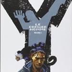 Y le dernier homme : une série BD à ne pas rater