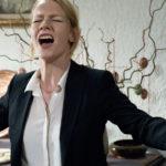 LES MEILLEURS FILMS DE 2016 SELON RAPHAËL JULLIEN