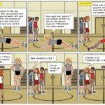 Les discours d'enseignant·e·s sur les barèmes différenciés : décryptage et analyse