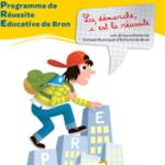 Sensibilisation des intervenant·e·s du Programme de Réussite Educative de Bron